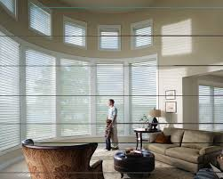 Custom Blinds And Drapery Custom Blinds And Shades