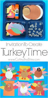 turkey counting book number words new readers and thanksgiving