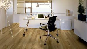 floor and decor clearwater decor modern office room design with black office chair on cozy