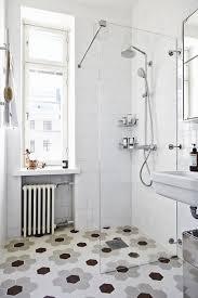 scandinavian style 25 scandinavian interior designs to freshen up your home