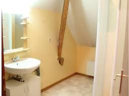 chambre a louer athus chambre a louer athus 59 images maison 2 chambres à louer à