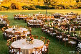 wedding venues san diego wedding venue creative rustic wedding venues san diego for the