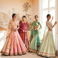 bridal wear 7 bridal wear stores in vasant kunj that every delhi must