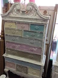 Shabby Chic Furniture Uk by Best 20 Shabby Chic Cabinet Ideas On Pinterest Shabby Chic