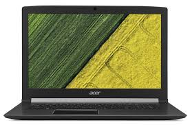 acer announces new notebooks desktops and 2 in 1s powered by
