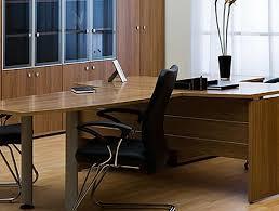 bureau plus chartres dactyl buro aménagement mobilier de bureau 28 rue vincent chevard