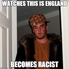 England Memes - scumbag steve meme imgflip