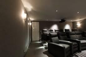 Home Recessed Lighting Design Recessed Lighting Design Ideas Home Theater Recessed Lighting