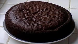 recette de cuisine gateau au yaourt recette le gâteau au yaourt et au chocolat desserts cuisine