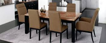 Dining Room Sets San Diego Dining Room Tables San Diego Excellent Dining Room Furniture For