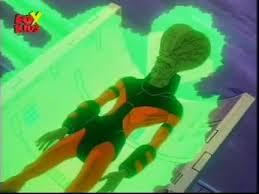incredible hulk 1996 episode 12 u2013 darkness light 2