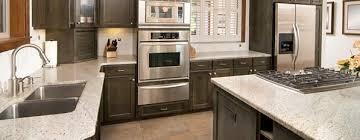 Granite and Stone  Granite Countertops  Granite Durability Look