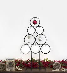 ornament stands by tripar international inc