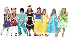 disney character costumes ebay