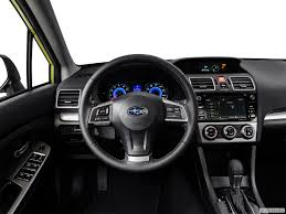 subaru steering wheel 9874 st1280 174 jpg
