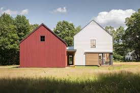 horse barn with apartment floor plans decoration wondrous prefab barn homes with best reputation