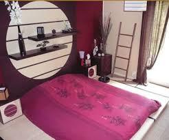mignon chambre japonaise ikea d coration chemin e fresh at 6chambre