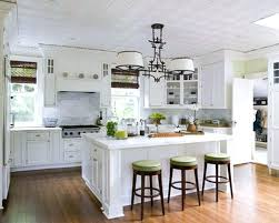 custom white kitchen cabinets custom white kitchen cabinets before cabinet installation semi