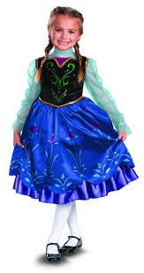 disney frozen princess anna kids costume mr costumes