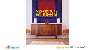 Interior Designer Reviews by Amazon Com Mid Century Modern Interiors Furniture Design