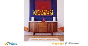 Home Design Decor App Reviews Amazon Com Mid Century Modern Interiors Furniture Design