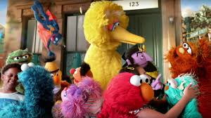 it u0027s easy to be grouchy about hbo u0027s new sesame street the verge