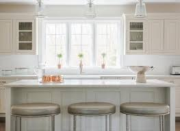honed black marble kitchen countertops ellajanegoeppinger com
