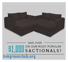 furniture sales for black friday living room black friday living room furniture sales fresh