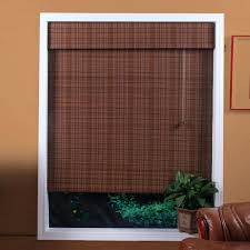 window blinds window blinds top down store hours natural woven