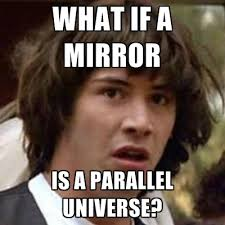 Conspiracy Keanu Meme - my 20 favourite conspiracy keanu memes album on imgur