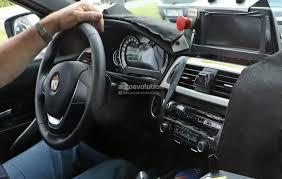 E92 335i Interior E92 Bmw 335i Sounds Awesome With Supersprint Exhaust Autoevolution