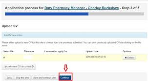 how to apply for tesco jobs online at tesco com careers