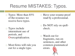 Correct Way To Spell Resume Completing Your Qualitative Dissertation A Roadmap From Beginning