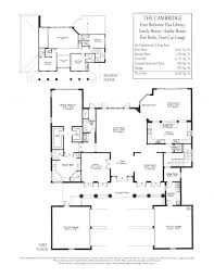 car garagertment plan best above plans free with artistic living