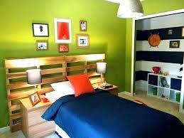 boys bedroom paint colors boys bedroom paint colors aerojackson com