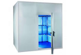 soupape de d馗ompression chambre froide chambre froide modulable unicell chambres froides