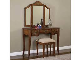 Bedroom Vanity Set Bedroom Vanity Ideas Lakecountrykeys Com