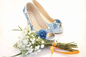 Wedding Shoes Online Customize Your Wedding Shoes Philippines Wedding Blog