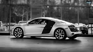 red audi r8 wallpaper audi r8 black red image 7