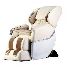 Lift Chair Recliner Massage Chair Electric Lift Chair Recliner Chair Massage Chair