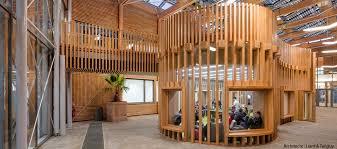 bureau d étude béton armé etsb be structure béton bois métal