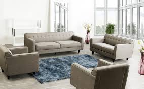 mid century sofas for sale discount modern sectional sofas mid century modern bedroom furniture