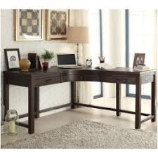 Riverside Office Furniture by 84532 Riverside Furniture Promenade Home Office Writing Desk