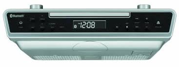 Under The Cabinet Tv Dvd Combo by Under Cabinet Radio Cd Player The Best Under Counter