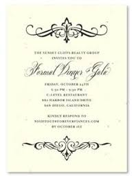 formal invitation free formal invitation template invitation template
