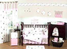 Snoopy Nursery Decor Modern Baby Room Decor Snoopy Nursery Crib Bedding Green