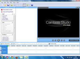 membuat video aplikasi membuat video tutorial dengan software camtasia studio halex sohir