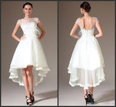 wholesale wedding dresses best 25 wholesale wedding dresses ideas on