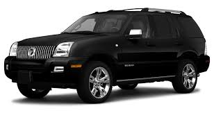 nissan suv 2010 amazon com 2010 nissan pathfinder reviews images and specs