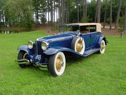 antique cars antique cars classic cars collector cars for sale and trucks for